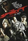 The Spirit (Import Dvd) (2009) Gabriel Macht; Scarlett Johansson; Eva Mendes;