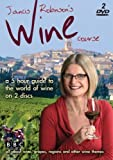 Jancis Robinson's Wine Course [DVD] [1995] by Jancis Robinson