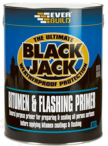 everbuild-90205-5-litre-bitumen-and-flash-primer