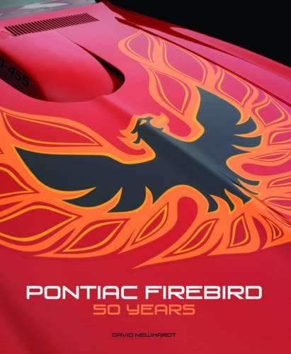 pontiac-firebird-50-years