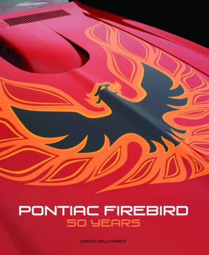 pontiac-firebird-50-years