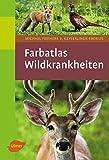 ISBN 3800159848