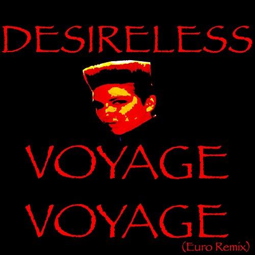 voyage-voyage-euro-remix