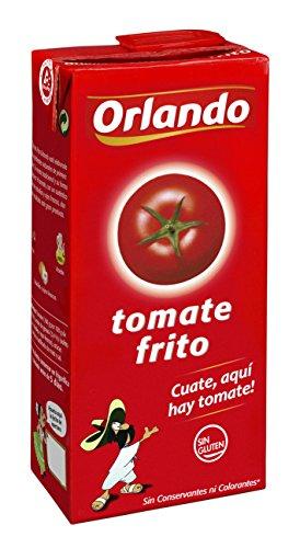 orlando-tomate-frito-clasico-780-g-pack-de-4