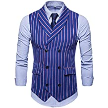 ☀ Clearance Sale ☀   S-3XL   ODRDღ Hoodie Männer Mantel Sweater ... c0d3522dca