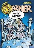 Werner, Volle Latte! - Brösel, Rötger Feldmann