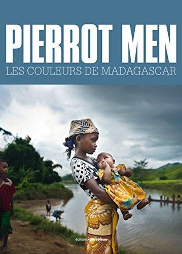 Les couleurs de Madagascar par Joëlle Ody