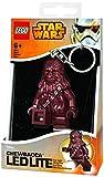 LEGO Star Wars-Chewbacca LEDlite mit Motiv (812233l)
