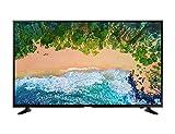 Samsung UE50NU7022 TV Led UHD 4K 50' Smart TV