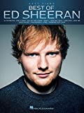 Best of Ed Sheeran