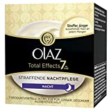 Olaz Total Effects 7-in-1 Nachtpflege