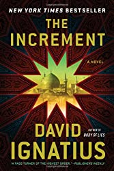 The Increment - A Novel