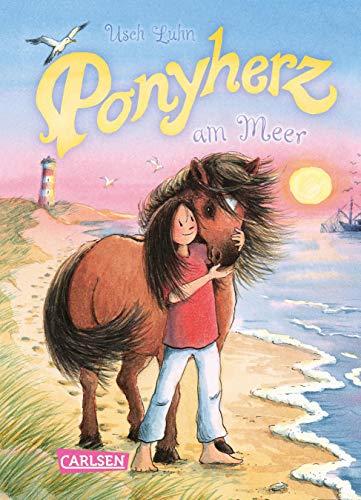 Ponyherz am Meer  Bd. 13