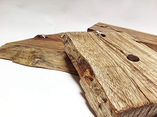 Tabla cortar madera elondo. Tabla quesos. Madera maciza