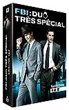Quand Neal Caffrey, un faussaire et voleur de renom, s'évade de prison après son arrestation pour retrouver sa fiancée, l'agent du FBI Peter Burke l'interpelle à nouveau. Les deux rivaux de toujours vont alors conclure un marché et former une équipe ...