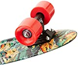 Penny Skateboard Graphics, Baja, 22 Zoll, PENDEK22GRSE -