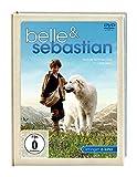 Belle & Sebastian (nur für den Buchhandel) [Alemania] [DVD]