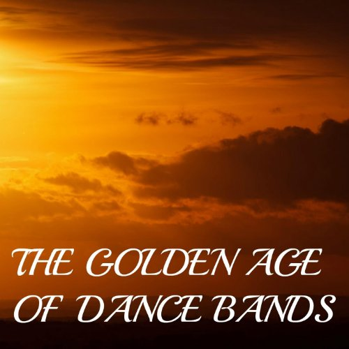 Various - Golden Dance Classics