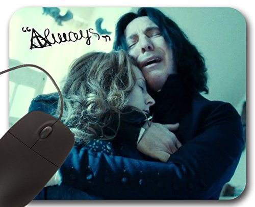 mousepad-harry-potter-tappetino-per-mouse-always