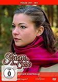 Sturm der Liebe - Folge 291-301: Außer Kontrolle [3 DVDs]