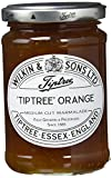 TIPTREE Marmelade Orange Ecorce Moyenne 340 g