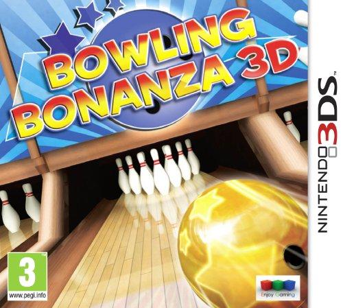 bowling-bonanza-3d-import-anglais