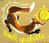Roule galette... | Caputo, Natha (1904-1967). Auteur