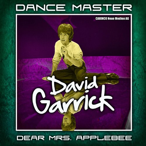 dear-mrs-applebee-pop-remix