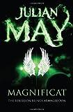 Magnificat (The Galactic Milieu series)
