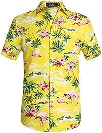 NEU 848 40//42 und 48//50 mit Druck vorne Ciso Bluse Tunika Shirt Gr