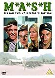 M*A*S*H - Season 2 (Collector's Edition) [DVD] [1973]