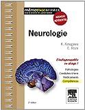 Image de Neurologie