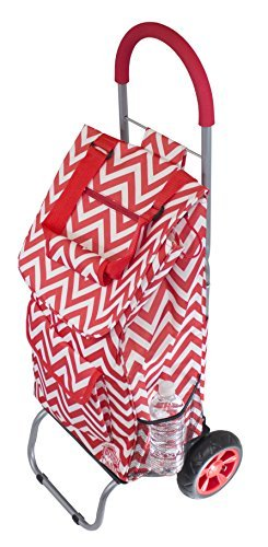 smart-cart-bigger-multi-purpose-basket-red-by-smart-cart