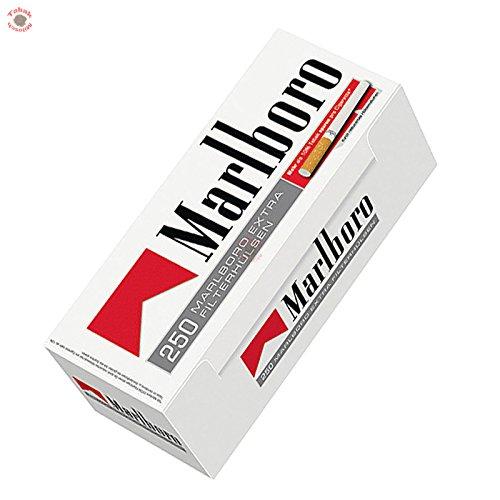 1000-marlboro-red-extra-4-x-250er-hulsen-filterhulsenzigarettenhulsen