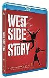 West Side Story [Edizione: Francia]