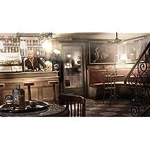 Corto Maltese - Secrets de Venise PC  [Online Game Code]