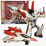 HTDZDX Lernspielzeug Transformatoren Stitching Toys Sammlung von Flugzeugmodellen für Erwachsene