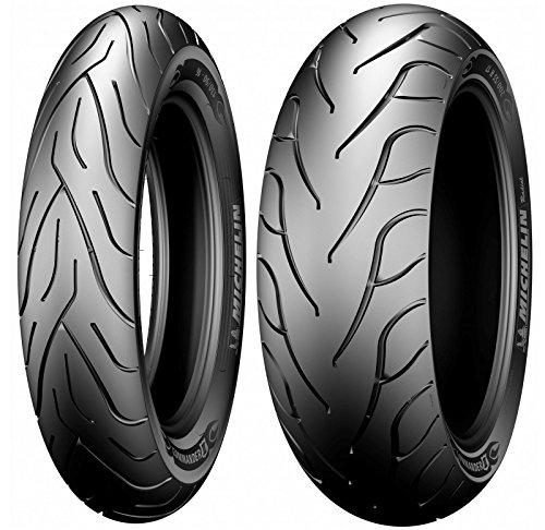 Michelin 102708 pneumatico moto commander 2