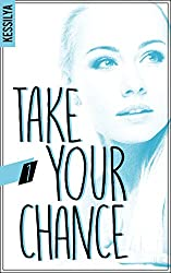Take your chance - 1 - Zoé (BMR)