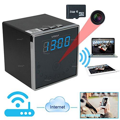 wiseup-8gb-1920x1080p-hd-wifi-rete-microcamere-spia-orologio-movimento-attivato-videoregistratore-14