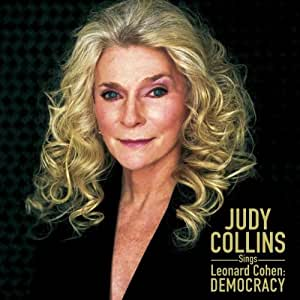 Sings Leonard Cohen: Democracy