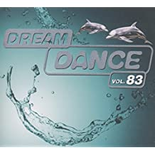 Dream Dance,Vol.83