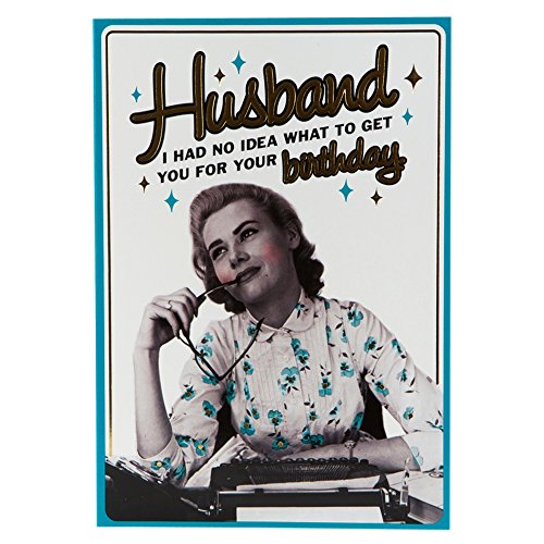 hallmark-biglietto-dauguri-per-compleanno-marito-motivo-umoristico-pagine-dorate-formato-medio