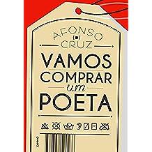 Vamos Comprar um Poeta (Portuguese Edition)