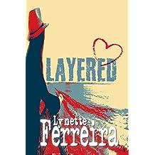 Layered: Inspirational Fiction