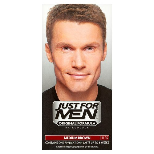 just-for-men-pflege-tonungs-shampoo-mittelbraun-60-ml
