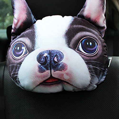 pershoo-3d-dog-face-car-neck-pillow-cushion-car-safety-pillowcomfortable-soft-car-seat-head-neck-res