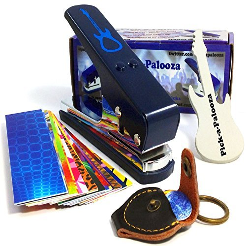 pick-a-palooza-custom-gitarren-plektrum-stanze-make-your-own-gitarre-plektrum-plektren-guitar-pick-j