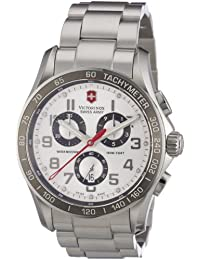 Swiss Army Montre Homme 241445