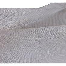 Suchergebnis Auf Amazon De Fur Elektrosmog Abschirmung Bett
